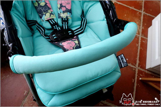 Capella 雙向嬰兒推車 - 037.jpg