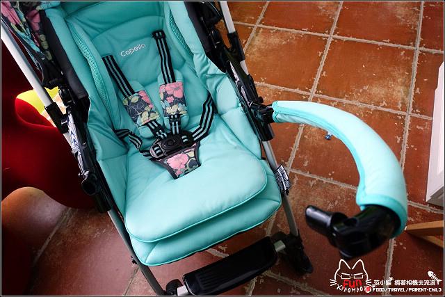 Capella 雙向嬰兒推車 - 040.jpg