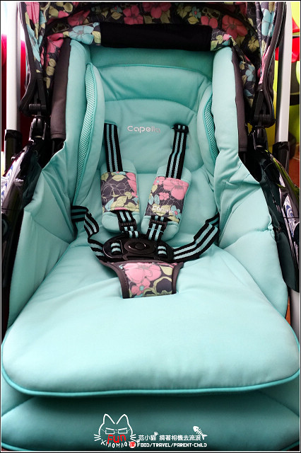 Capella 雙向嬰兒推車 - 041.jpg
