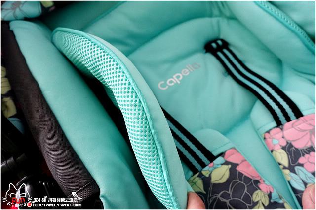Capella 雙向嬰兒推車 - 043.jpg
