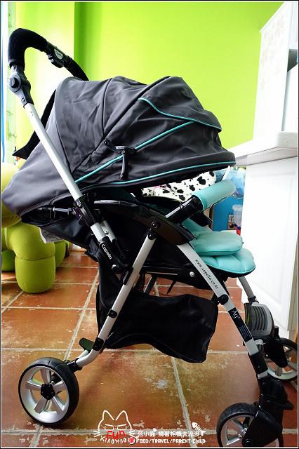 Capella 雙向嬰兒推車 - 048.jpg