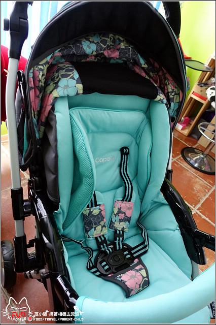 Capella 雙向嬰兒推車 - 049.jpg