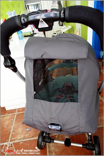 Capella 雙向嬰兒推車 - 053.jpg