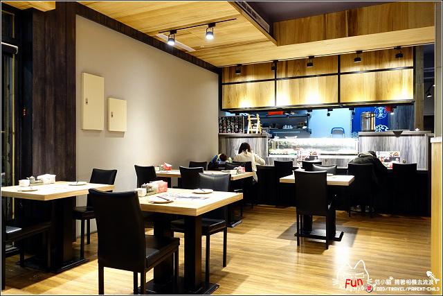 魚町丼飯  - 002.jpg