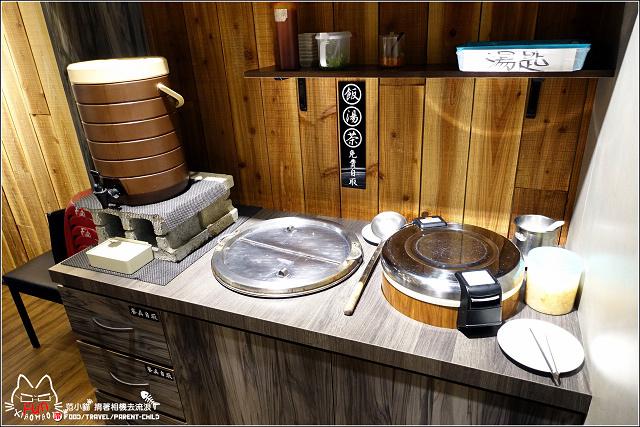魚町丼飯  - 003.jpg