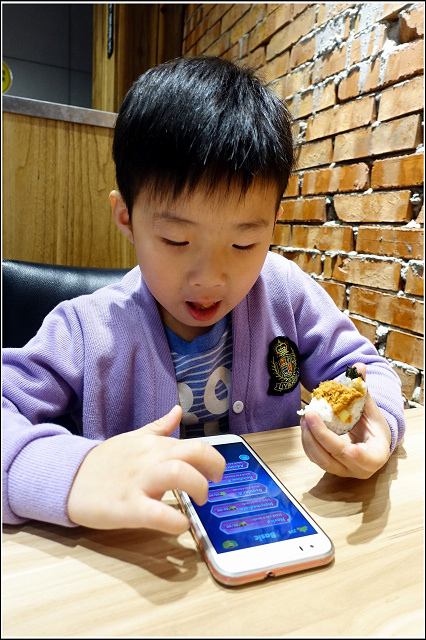魚町丼飯  - 014.jpg