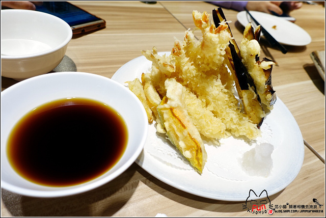 魚町丼飯  - 020.jpg