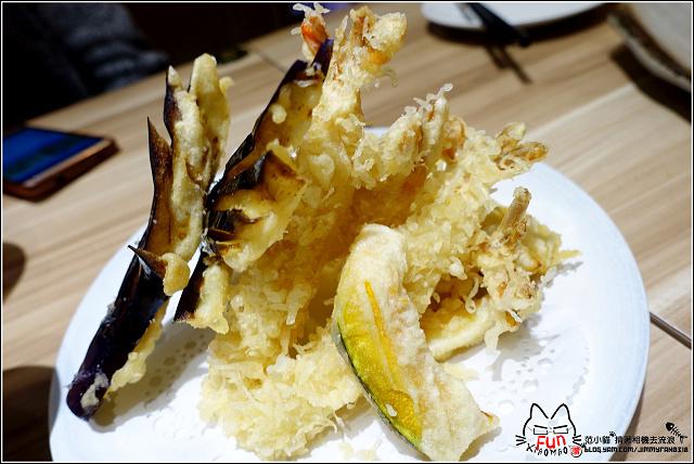 魚町丼飯  - 021.jpg