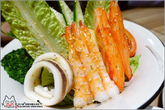 魚町丼飯  - 023.jpg