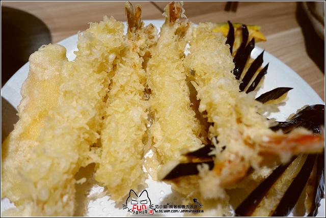 魚町丼飯  - 025.jpg