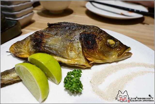魚町丼飯  - 030.jpg
