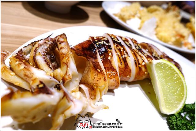 魚町丼飯  - 034.jpg
