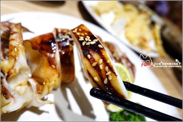 魚町丼飯  - 035.jpg