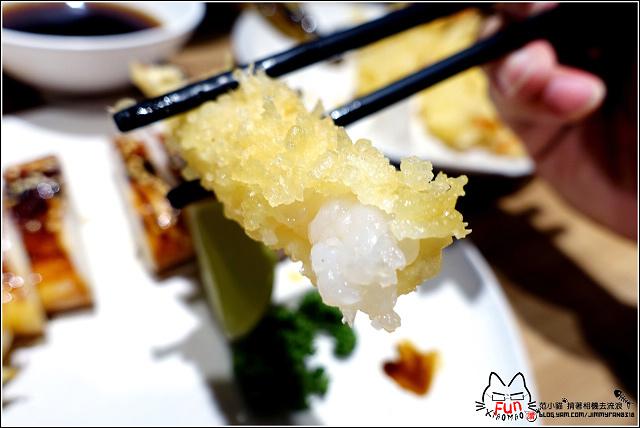 魚町丼飯  - 036.jpg