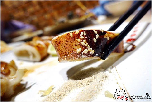 魚町丼飯  - 038.jpg