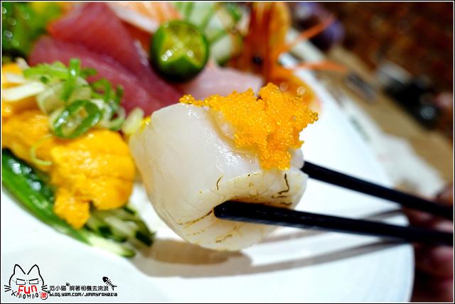 魚町丼飯  - 041.jpg