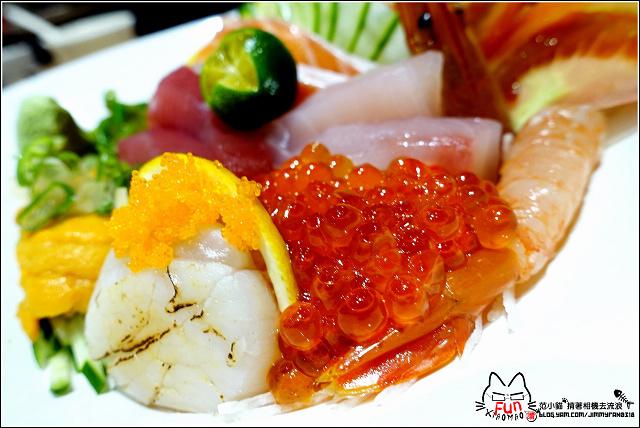 魚町丼飯  - 040.jpg