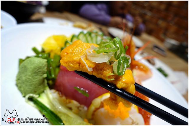 魚町丼飯  - 042.jpg