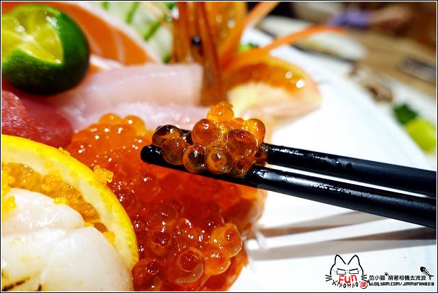 魚町丼飯  - 045.jpg