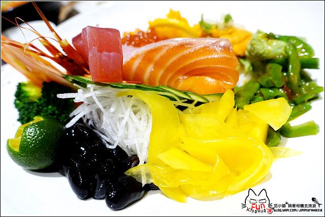 魚町丼飯  - 051.jpg