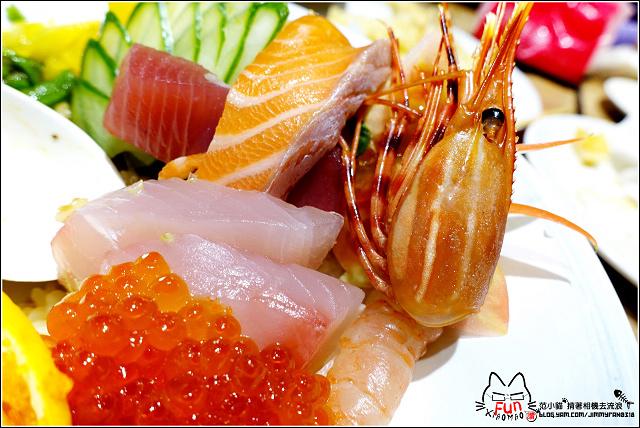 魚町丼飯  - 054.jpg