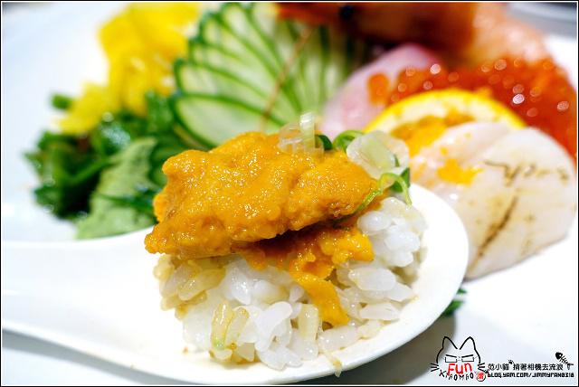 魚町丼飯  - 055.jpg
