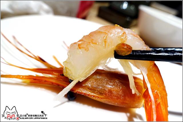 魚町丼飯  - 058.jpg