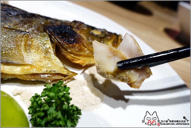 魚町丼飯  - 061.jpg