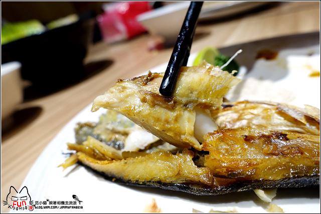 魚町丼飯  - 062.jpg