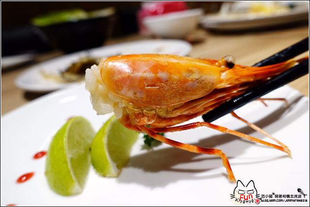 魚町丼飯  - 066.jpg