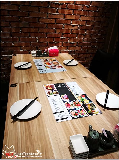 魚町丼飯  - 069.jpg