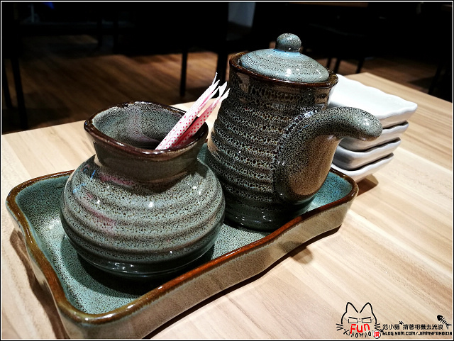 魚町丼飯  - 071.jpg