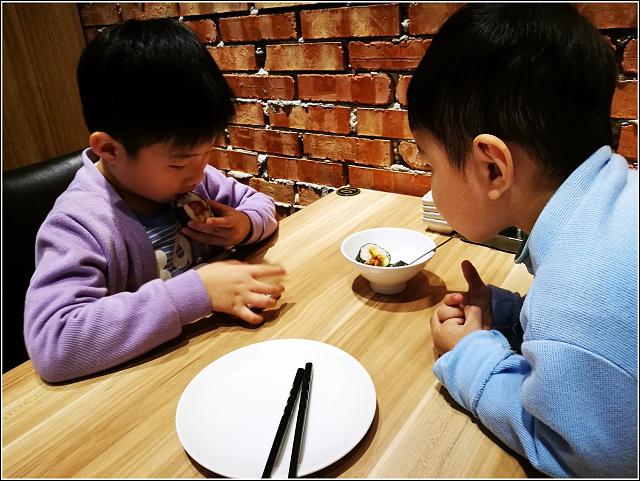 魚町丼飯  - 074.jpg