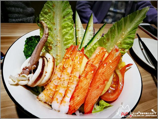 魚町丼飯  - 076.jpg
