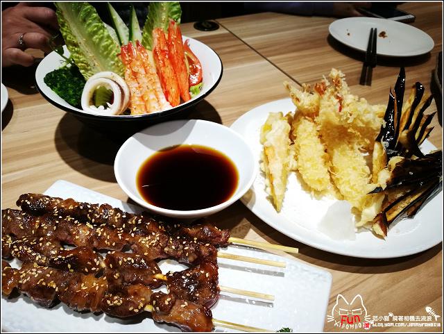 魚町丼飯  - 078.jpg