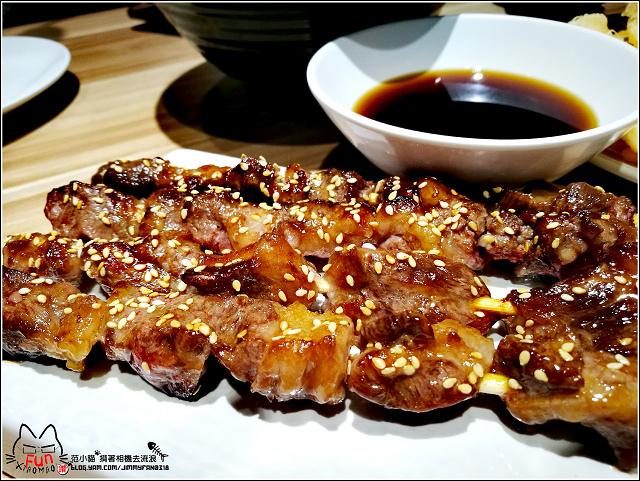 魚町丼飯  - 080.jpg