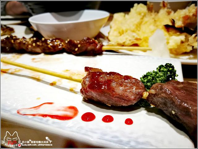 魚町丼飯  - 081.jpg