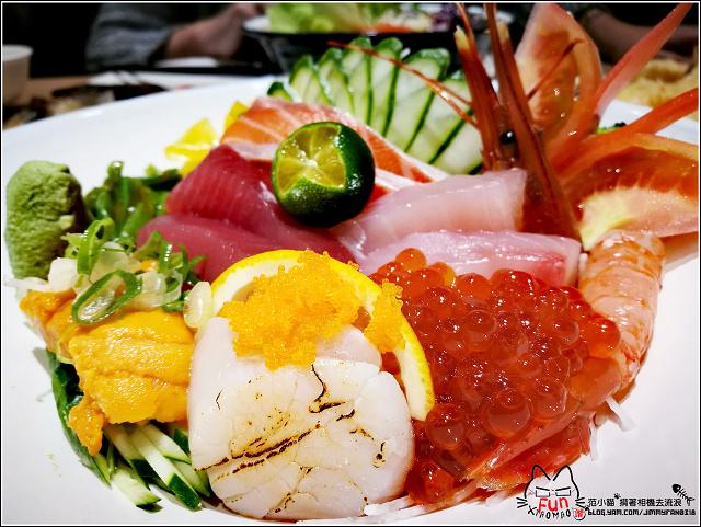 魚町丼飯 - 089.jpg