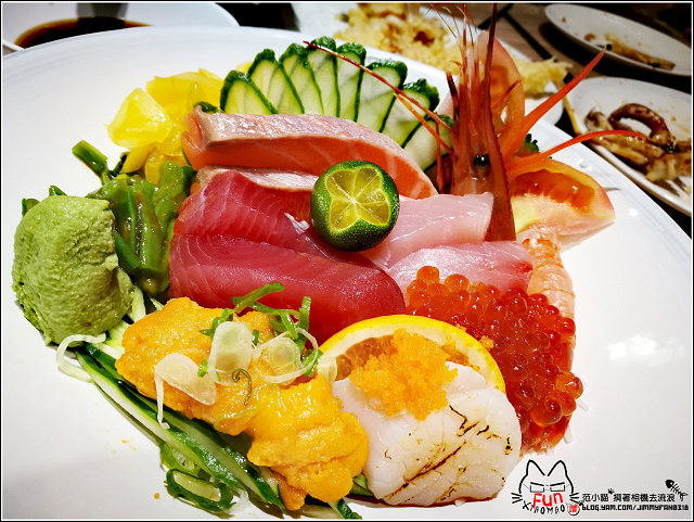 魚町丼飯  - 090.jpg