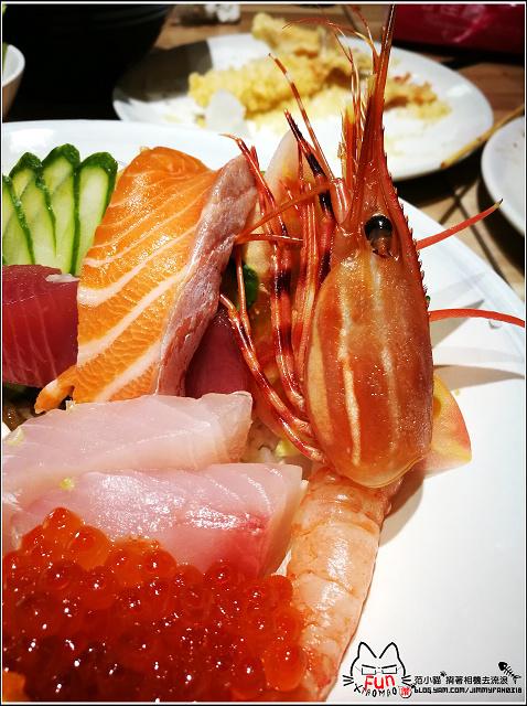 魚町丼飯  - 092.jpg
