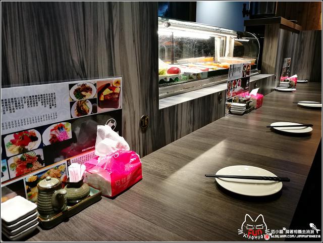 魚町丼飯  - 095.jpg