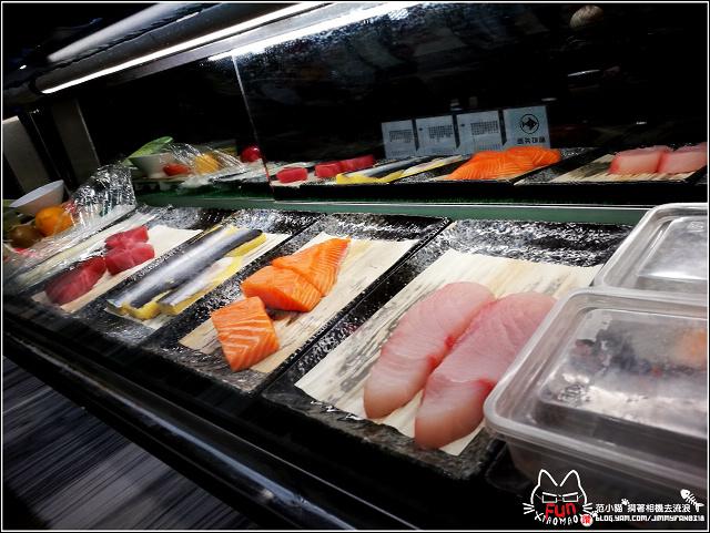 魚町丼飯  - 096.jpg