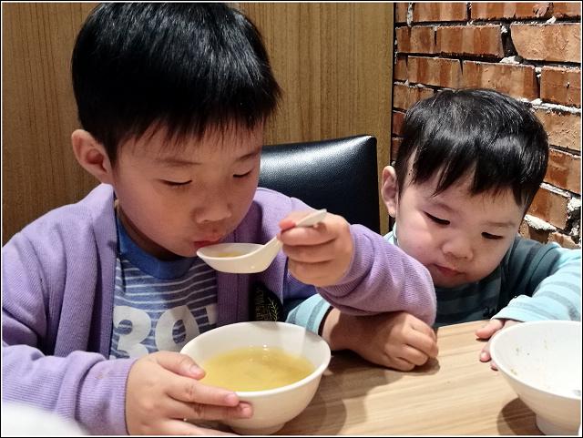 魚町丼飯  - 101.jpg