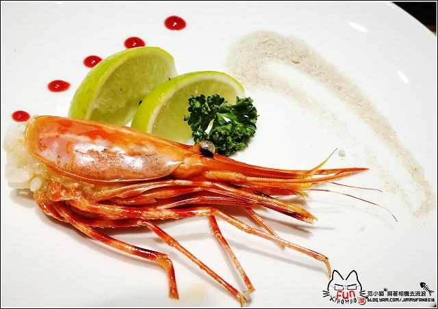 魚町丼飯  - 100.jpg