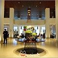 威斯汀渡假酒店 - 013.jpg
