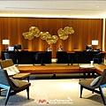 威斯汀渡假酒店 - 017.jpg