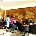 威斯汀渡假酒店 - 020.jpg