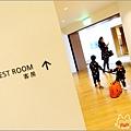 威斯汀渡假酒店 - 026.jpg