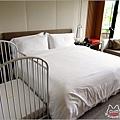 威斯汀渡假酒店 - 027.jpg
