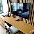 威斯汀渡假酒店 - 028.jpg